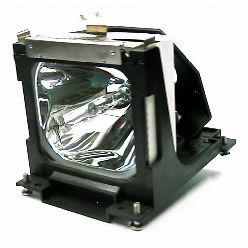 Lampa Diamond Zamiennik Do SANYO PLC-SE10 Projektor - 610-301-0144 / LMP50