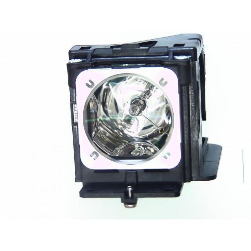 Lampa Diamond Zamiennik Do SANYO PLC-SU70 Projektor - 610-323-0726 / 610-332-3855 / LMP90 / LMP106