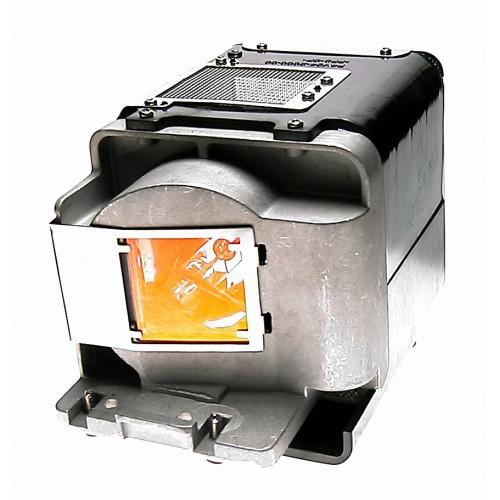 Lampa Diamond Zamiennik Do MITSUBISHI HC4000 Projektor - VLT-HC3800LP / 499B056O20