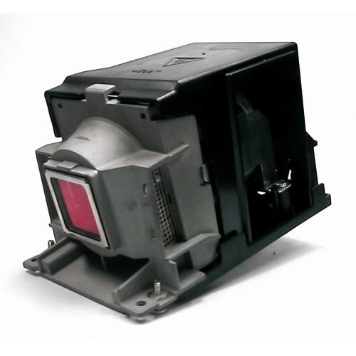 Lampa Diamond Zamiennik Do TOSHIBA TDP T100 Projektor - TLPLW10
