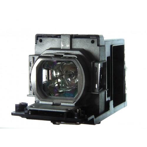 Lampa Diamond Zamiennik Do TOSHIBA TLP X3000A Projektor - TLPLW11
