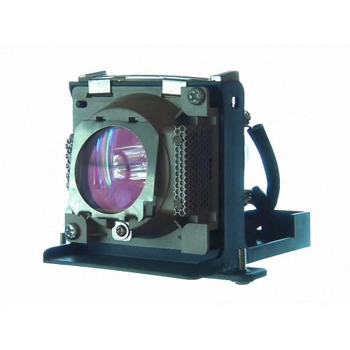 Lampa Diamond Zamiennik Do TOSHIBA TDP D2 Projektor - TDPLD1 / TDPLD2