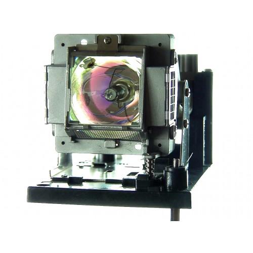 Lampa Diamond Zamiennik Do TOSHIBA WX5400 Projektor - TLPLW25