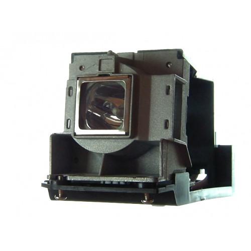 Lampa Diamond Zamiennik Do TOSHIBA TDP EX20U Projektor - TLPLW15