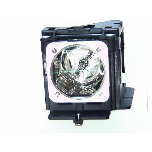 Lampa Diamond Zamiennik Do SANYO PLC-WXL46 Projektor - 610-323-0726 / 610-332-3855 / LMP90 / LMP106