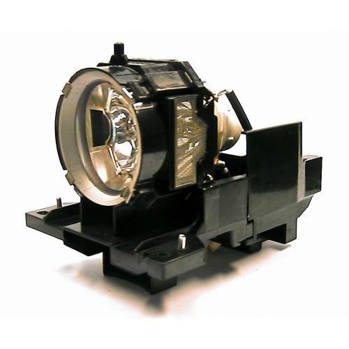 Lampa Diamond Zamiennik Do 3M X95i Projektor - 78-6969-9998-2