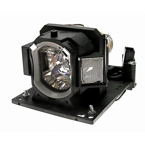 Lampa Diamond Zamiennik Do HITACHI CP-A300N Projektor - DT01181 / DT01251 / DT01381 / CPA222WNLAMP