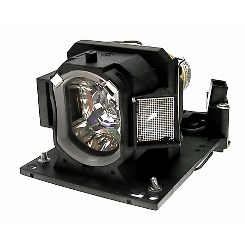 Lampa Diamond Zamiennik Do HITACHI CP-AW250NM Projektor - DT01181 / DT01251 / DT01381 / CPA222WNLAMP