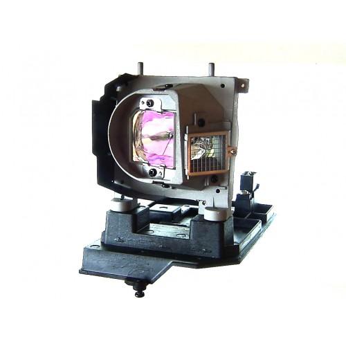 Lampa Diamond Zamiennik Do OPTOMA TW675UTiM-3D Projektor - SP.8JR03GC01 / BL-FU280C