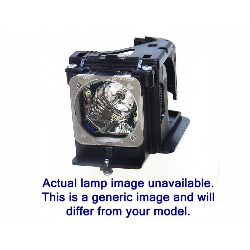 Lampa Diamond Zamiennik Do MITSUBISHI EX320-ST Projektor - VLT-EX320LP / 499B043O50