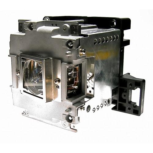 Lampa Diamond Zamiennik Do MITSUBISHI XD8000 Projektor - VLT-XD8000LP / 915D116O14