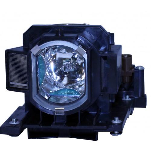 Lampa Diamond Zamiennik Do 3M X46 Projektor - 78-6972-0008-3 / DT01025