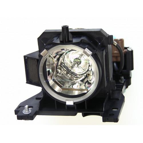 Lampa Diamond Zamiennik Do 3M WX66 Projektor - 78-6969-9947-9