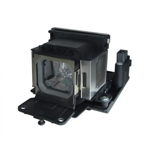 Lampa Diamond Zamiennik Do SONY VPL EX225 Projektor - LMP-E212