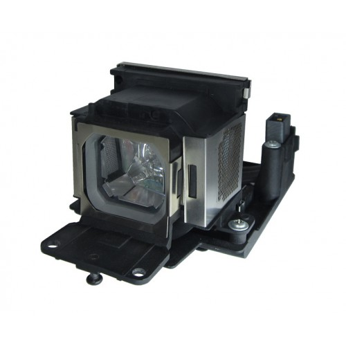 Lampa Diamond Zamiennik Do SONY VPL EW245 Projektor - LMP-E212