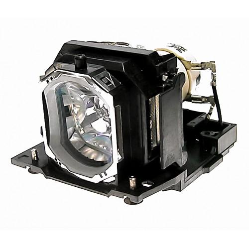 Lampa Diamond Zamiennik Do 3M X26i Projektor - 78-6972-0106-5