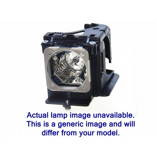 Lampa Diamond Zamiennik Do HITACHI CP-AX2503 Projektor - DT01511 / DT01511M