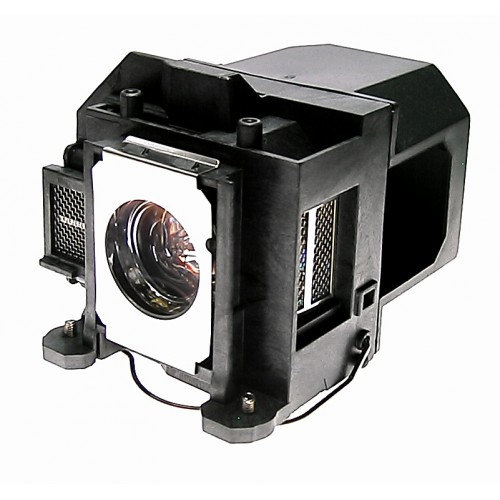 Lampa Diamond Zamiennik Do EPSON BrightLink 455WI-T Projektor - ELPLP57 / V13H010L57