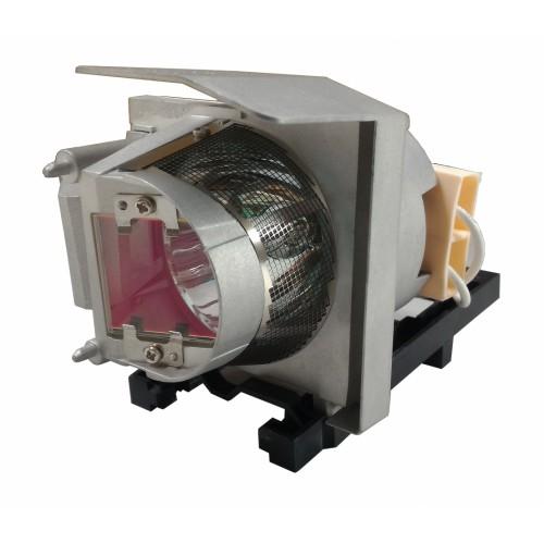 Lampa Diamond Zamiennik Do SMARTBOARD SLR60wi2 Projektor - 1020991
