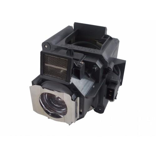 Lampa Smart Zamiennik Do EPSON PowerLite Pro G5450WU Projektor - ELPLP62 / V13H010L62