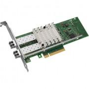Karta sieciowa DELL PCIE, SFP, X520DA2 FTKMT - FTKMT