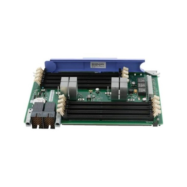 IBM Memory Expansion Card for X3850 X5 - 47C2450