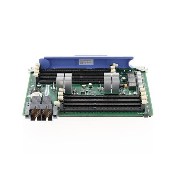 IBM x3850 X5 and x3950 X5 Memory Expansion Card - 46M0001