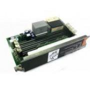 IBM XSERIES 366 4-SLOT MEMORY BOARD - 23K4107