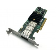 IBM, Karta Rozszerzeń PCI-E MELLANOX 1x FC 10Gb - MHQH19B-XTR