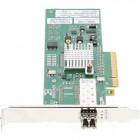 DATADOMAIN, Karta Rozszerzeń PCI-E 2x FC 8Gb - X-8GFC-2P-G