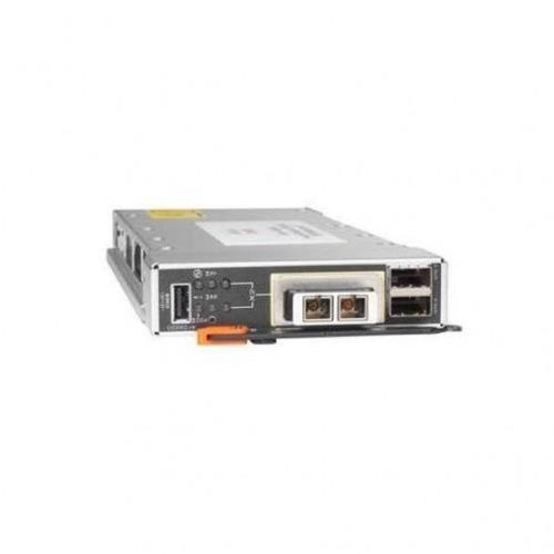 IBM, Karta Rozszerzeń 3110X-S 2x 10Gb - WS-CBS3110X-S