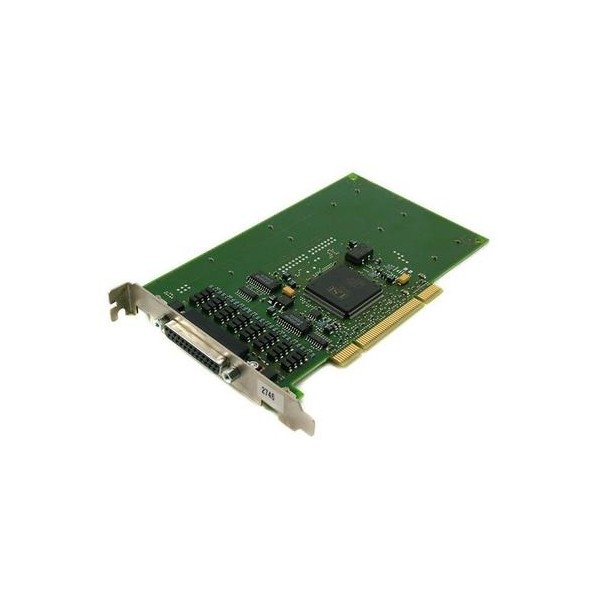 IBM, Karta Rozszerzeń PCI TWINAXIAL WS CONTROLLER - 9406-2746
