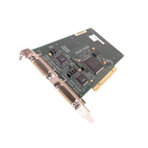 IBM, Karta Rozszerzeń PCI TWO-LINE WAN IOA - 9406-2745