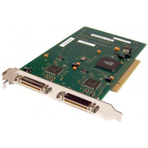 IBM, Karta Rozszerzeń PCI 2-LINE WAN IOA - 9406-2742