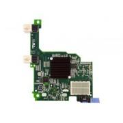 IBM, Karta Rozszerzeń Emulex 10Gbe Virtual Adapter - 90Y3568