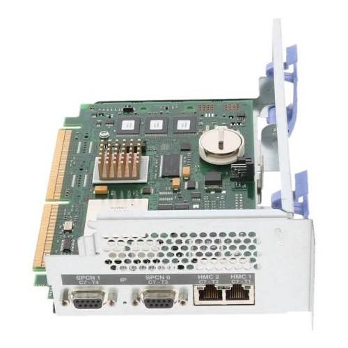 IBM, Service Processor dla Model 520 - 80P5315