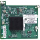 HP, Karta Rozszerzeń QMH2572 HBA x FC 8Gb dla ProLiant Gen8, BladeSystem c-Class - 651281-B21