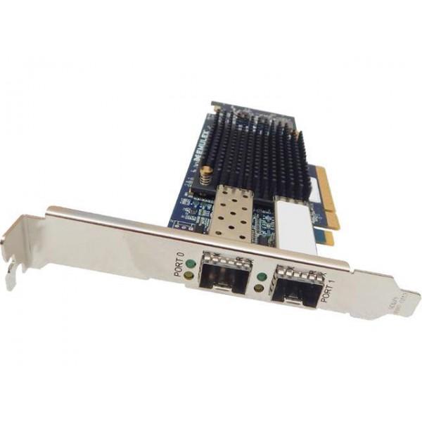 IBM, Karta Rozszerzeń PCI-E Emulex 1x FC 10Gb Adapter - 49Y7940
