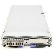 IBM, Karta Rozszerzeń Device Adapter x dla DS8000 - 31P1452
