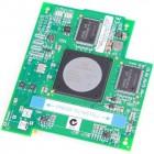 IBM, Karta Rozszerzeń PCI-X 1x FC 4GB EXPANSION CARD (QLOGIC) - 26R0893