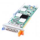 IBM, Karta Rozszerzeń 4GB LW FCP/Ficon Adapter FC dla DS8000 - 2107-3213
