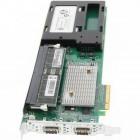 NETAPP, Karta Rozszerzeń NVRAM6 X3147-R5 512MB z baterią - X3147-R5