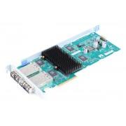NETAPP, Karta Rozszerzeń PCI-E HBA 4x FC 8Gb - X2056-R6