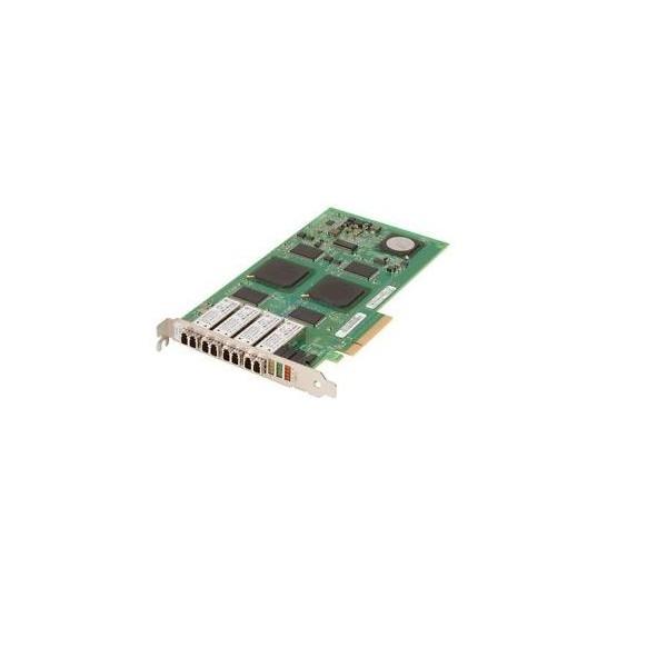 NETAPP, Karta Rozszerzeń PCI-E 4x FC 4Gb - X1130A-R6