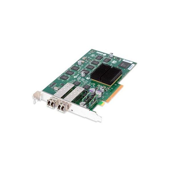 NETAPP, Karta Rozszerzeń PCI-E NIC 2x FC 10Gb - X1107A-R6