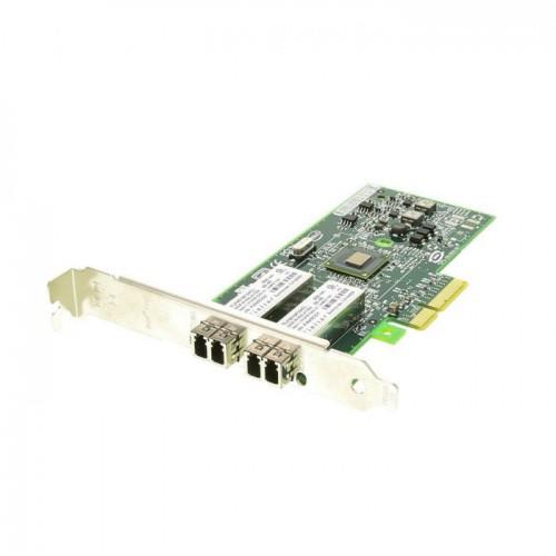 NETAPP, Karta Rozszerzeń PCI-E NIC 2x LC 1Gb - X1038A-R6