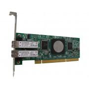 NETAPP, Karta Rozszerzeń PCI-X 2x FCP 4Gb - X1028B-R6