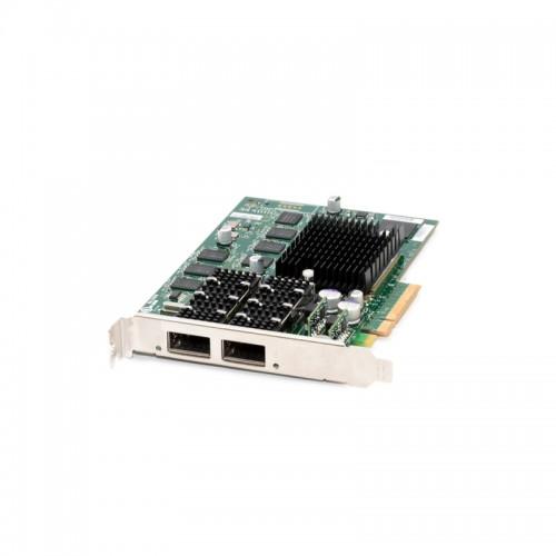 NETAPP, Karta Rozszerzeń PCI-X 2x FC 10Gb - X1008A-R6