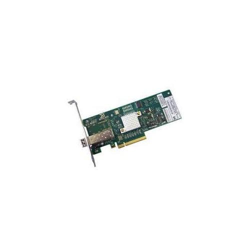 HP, Karta Rozszerzeń PCI-E HBA 1x FC 8Gb dla StorageWorks 81B - AP769A