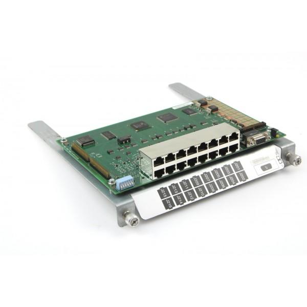 IBM, Karta Rozszerzeń RPC dla DS8000 - 95P1959
